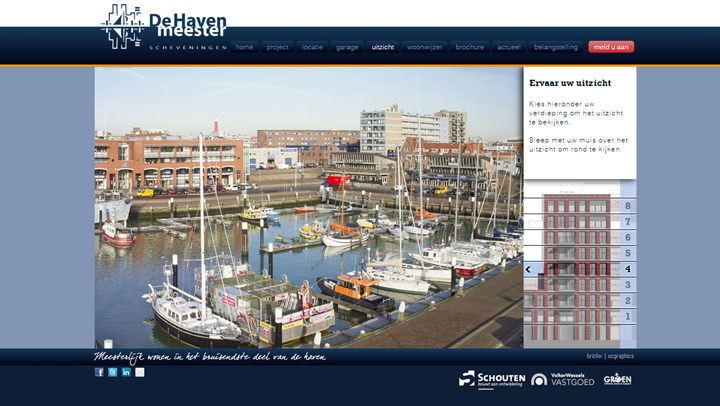 havenmeester-web3