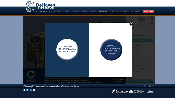 havenmeester-web5