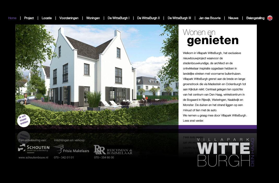 witteburgh1