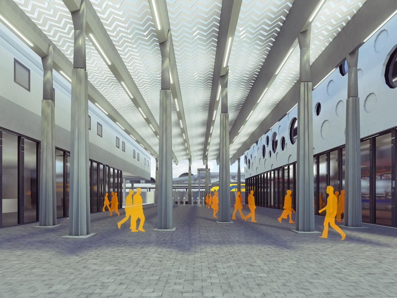 2066-tot-station-gouda-v13-0008