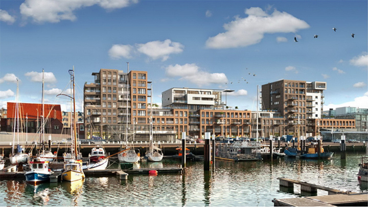 havenmeester-web1