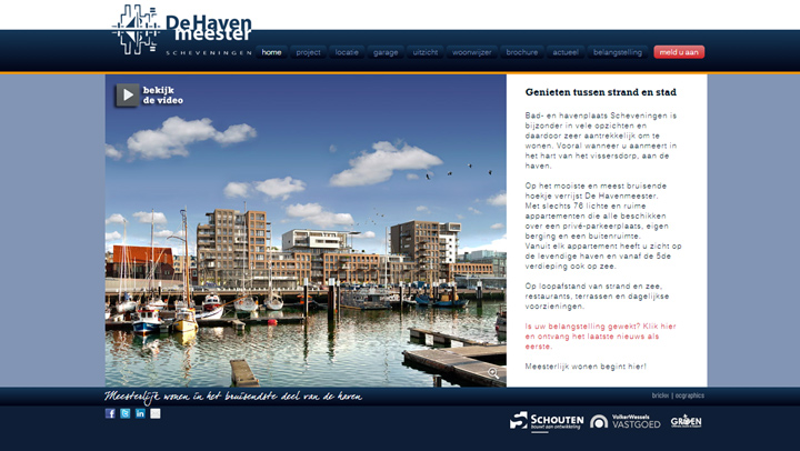 havenmeester-web2
