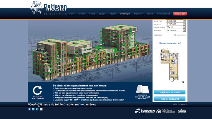 havenmeester-web4