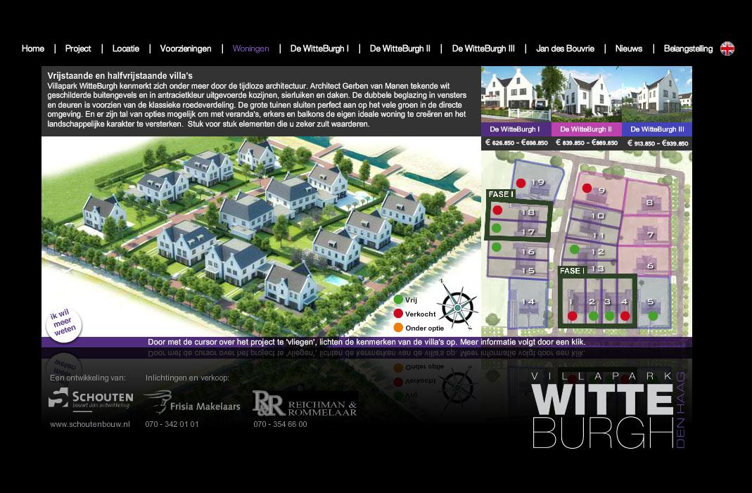 witteburgh2