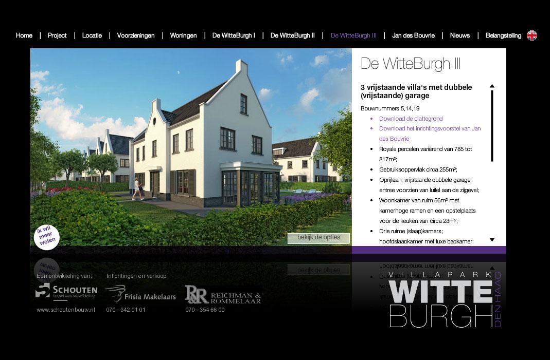 witteburgh3