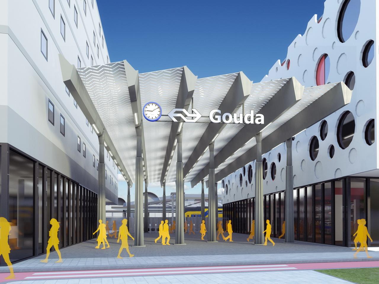2066-tot-station-gouda-v13-0002