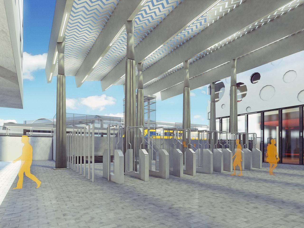 2066-tot-station-gouda-v13-0009