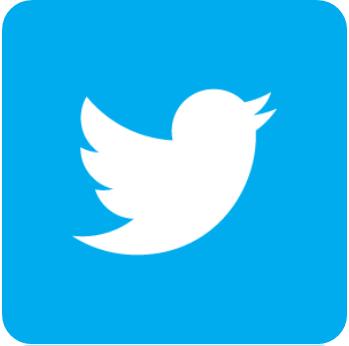 new-twitter-icon